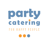 new logo for happy people